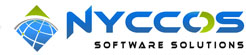 Nyccos Software Solutions